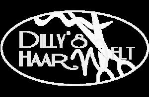 Dilly's Haar Welt - Friseur - Wartberg an der Krems